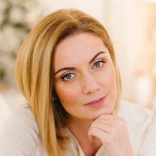 Хатуна Володченко